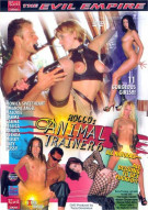 Rocco: Animal Trainer 6 Porn Movie