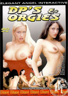DP&#39;s &amp; Orgies Porn Video