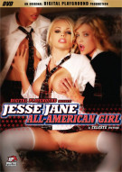 Jesse Jane: All-American Girl Porn Movie