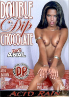 Double Dip Chocolate Porn Video