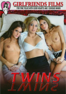 Twins Porn Movie