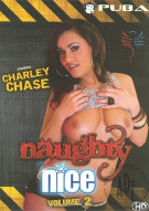 Naughty Or Nice Vol. 2 Porn Movie