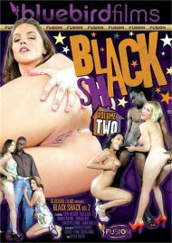 Black Shack Vol. 2 Porn Movie