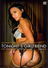 Tonights Girlfriend Vol. 8 Porn Movie