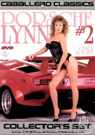 Porshe Lynn: Collectors Set #2 Porn Movie