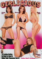 Girlicious Porn Movie