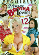 Mature Brotha Lovers 12 Porn Movie