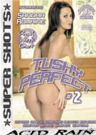 Tushy Perfect #2 Porn Movie