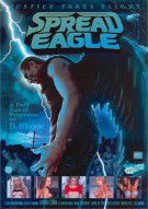 Spread Eagle Porn Movie