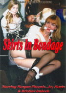 Skirts In Bondage Porn Movie