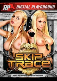 Skip Trace (DVD+ Blu-ray Combo) Porn Movie