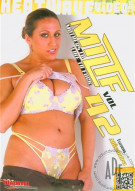 M.I.L.T.F. (Mothers Id Like To Fuck) #42 Porn Movie