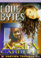 Love Bytes Porn Movie