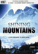 Shining Mountains Porn Movie