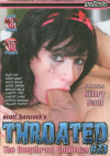 Throated #23 Porn Movie