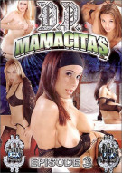 D.P. Mamacitas 3 Porn Video