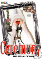 Ceremony: The Ritual of Love Porn Movie