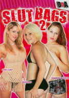 Slutbags 2 Porn Movie