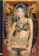 Asian Express Porn Video
