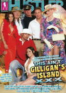 This Aint Gilligans Island XXX Porn Movie