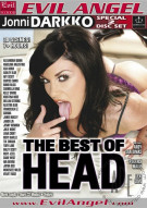 Best Of Head, The Porn Movie