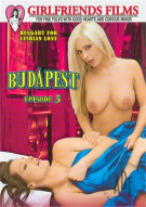 Budapest Episode 5 Porn Movie