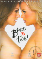 Bree &amp; Tori Porn Movie