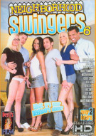 Neighborhood Swingers 6 Porn Movie