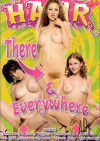 Hair, There, &amp; Everywhere Porn Movie