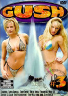 Gush 3 Porn Movie