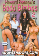 Bada Bimbos 2 Porn Movie