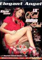 Lil Red Riding Slut Porn Movie