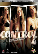 Control 4 Porn Movie
