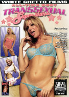 All-Time Best Transsexual Superstars Porn Movie