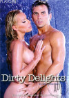 Playgirl: Dirty Delights Porn Movie