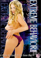Extreme Behavior 1 Porn Movie