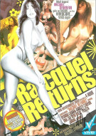 Racquel Returns Porn Movie