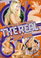 Real Dayton, The Porn Movie