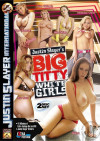 Big Titty White Girls Porn Movie