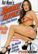 Double Impact Porn Video