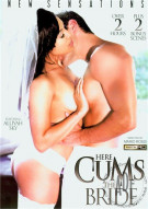 Here Cums The Bride Porn Movie
