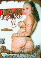 Chocolate Cupcakes 2 Porn Movie