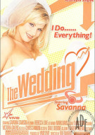 Wedding, The Porn Movie