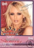 MVP (Most Valuable PornStar) Stormy Porn Movie