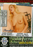 Dr. Moretwats Homemade Porno: Clean But Filthy Vol. 3 Porn Movie