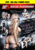 In Rileys Panties (DVD + Blu-ray Combo) Porn Movie