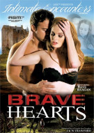 Brave Hearts Porn Movie