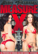 Measure X Porn Movie