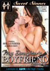 My Daughters Boyfriend 8 Porn Movie