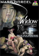 Widow, The Porn Movie